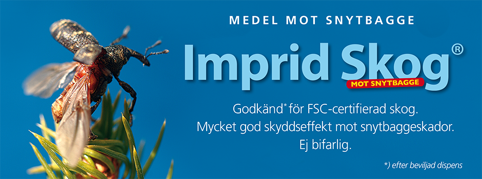 imprid-slider2016-4