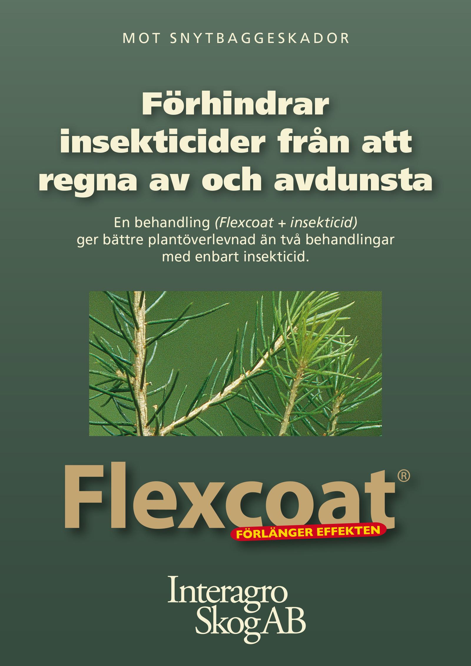 interagroskog-flexcoat-2019