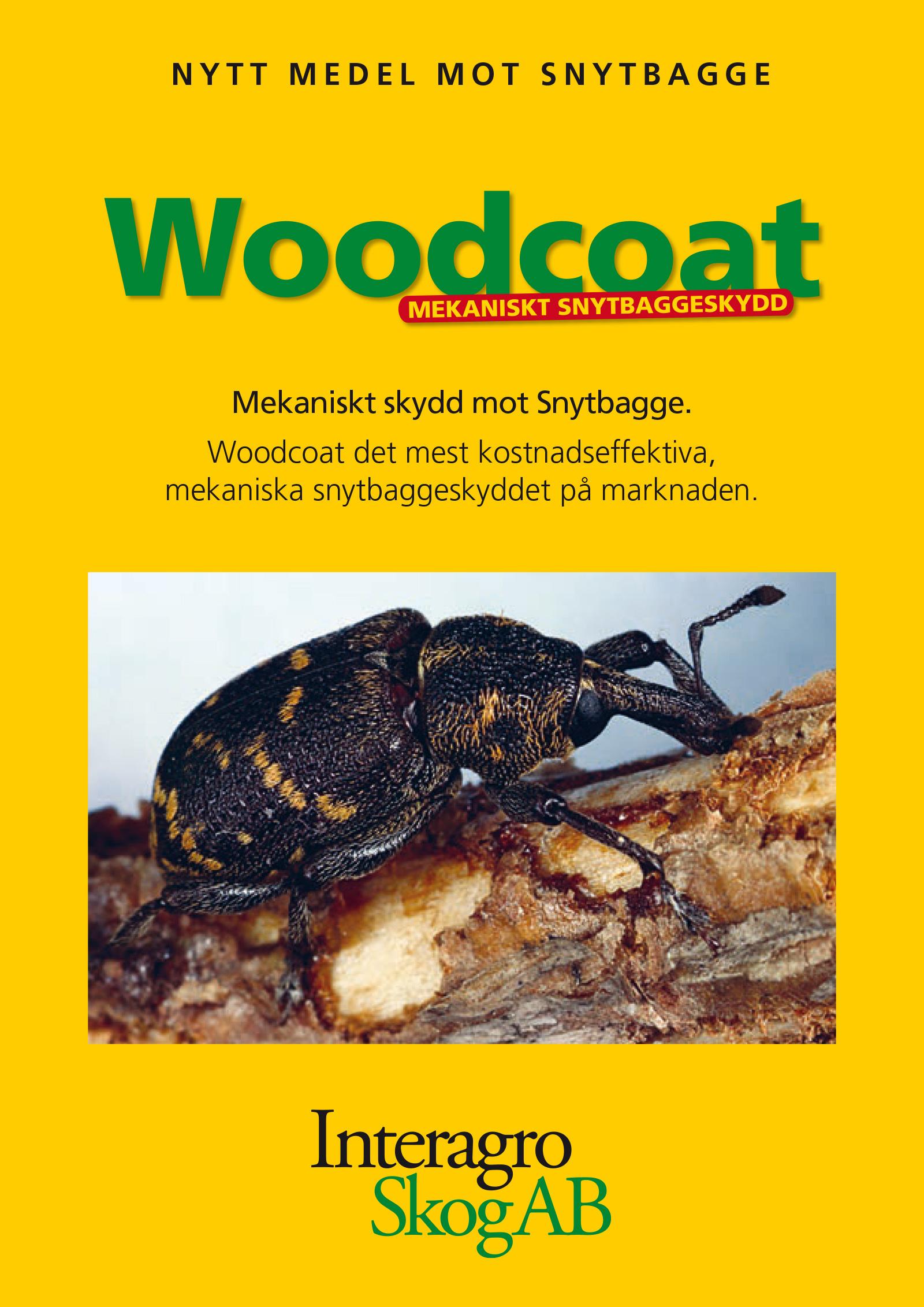 interagroskog-woodcoat-2019