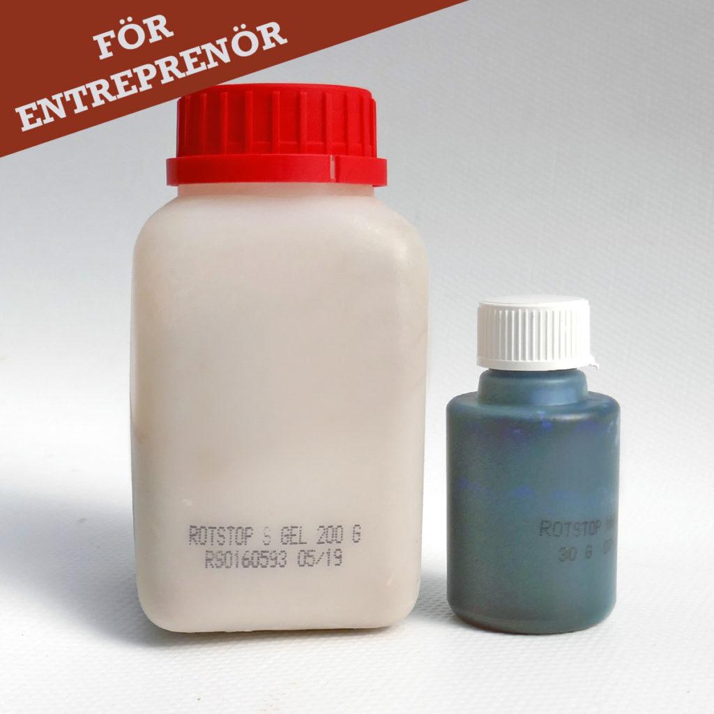 ias-rotstop-gel-200-rotstopmark-2