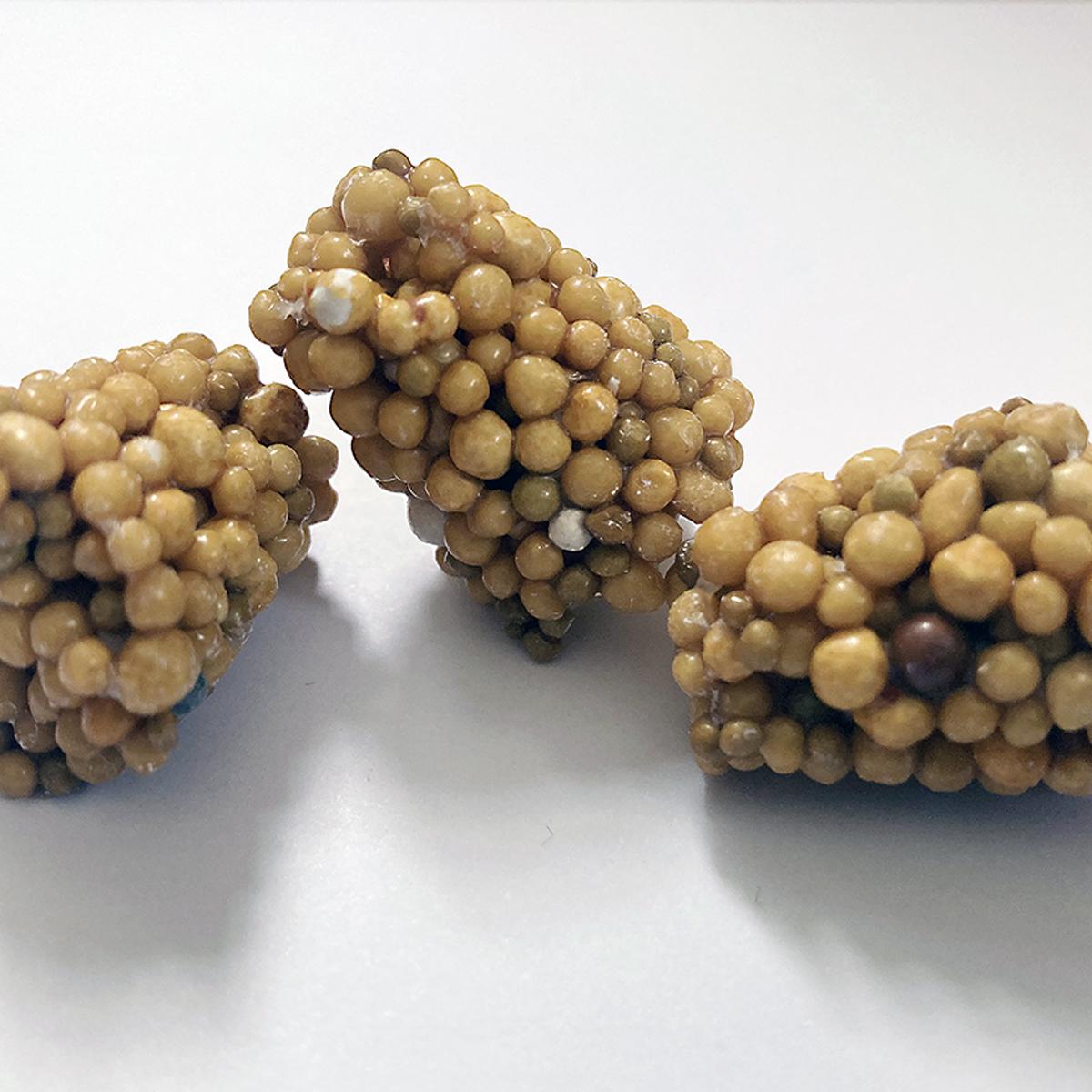 agroblen-tablett